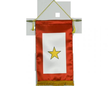 gold-star-banner