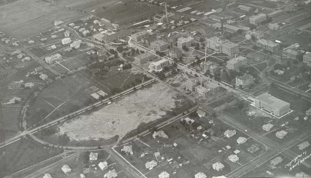 TAMU-aerial-1919